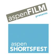Aspen Shortsfest, 2015